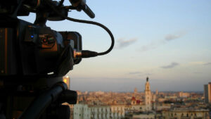5 Steps to Creating a Fantastic Short Documentary Film