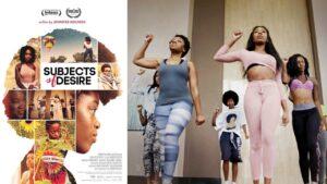 5 Rising Stars from the World of Documentary Filmmaking